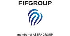 logo fifgroup